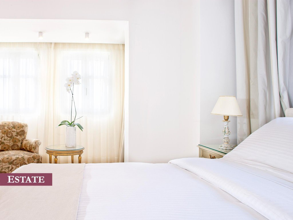 Rimondi Boutique Hotels, Rethymnon, Crete Image 0