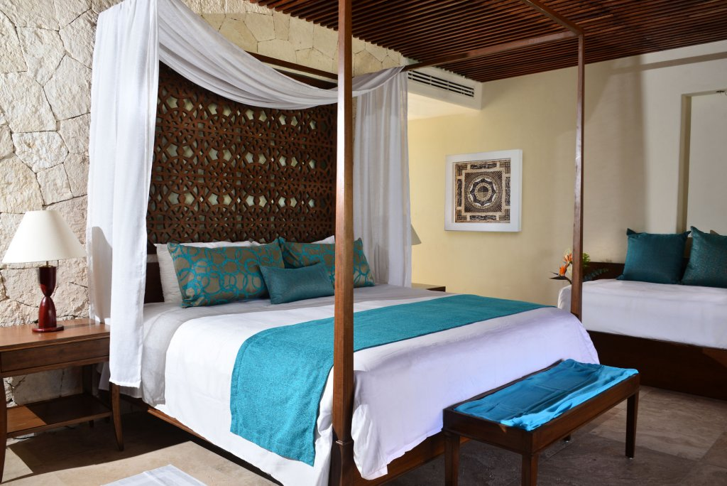 Tago Tulum By G-hotels Image 21