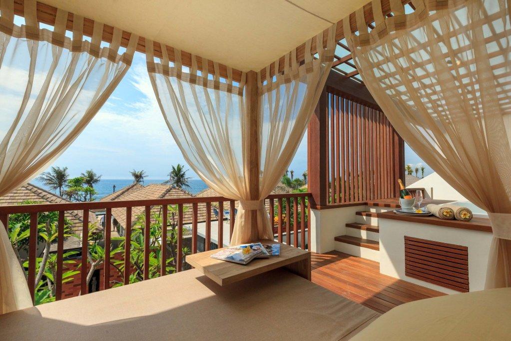Royal Purnama Art Suites & Villa, Gianyar, Bali Image 9