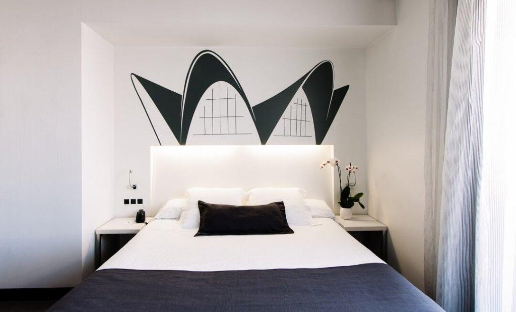 Hotel Dimar, Valencia Image 4