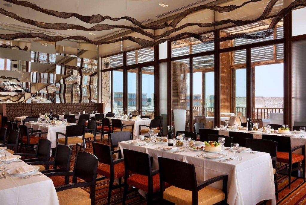 Beresheet Hotel, Mitzpe Ramon Image 19