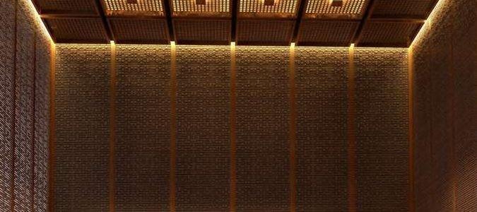 Park Hyatt Sanya Sunny Bay Resort, Sanya Image 11