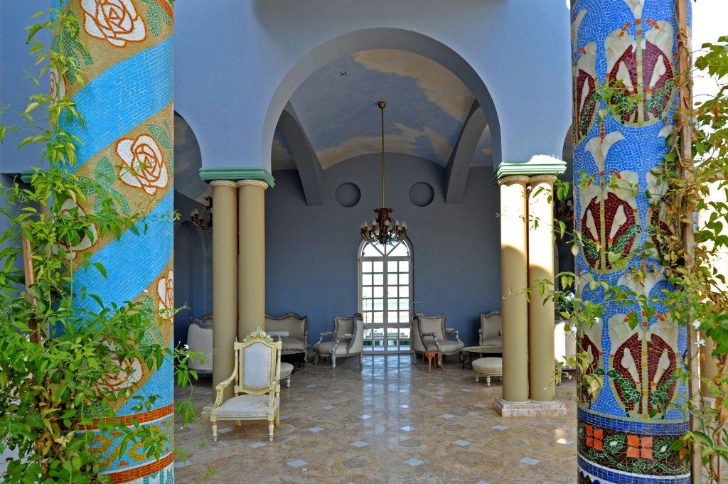 La Maison Bleue, Hurghada Image 9