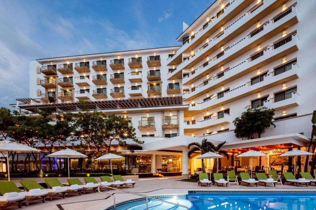 Villa Premiere Boutique Hotel & Romantic Getaway, Puerto Vallarta Image 63