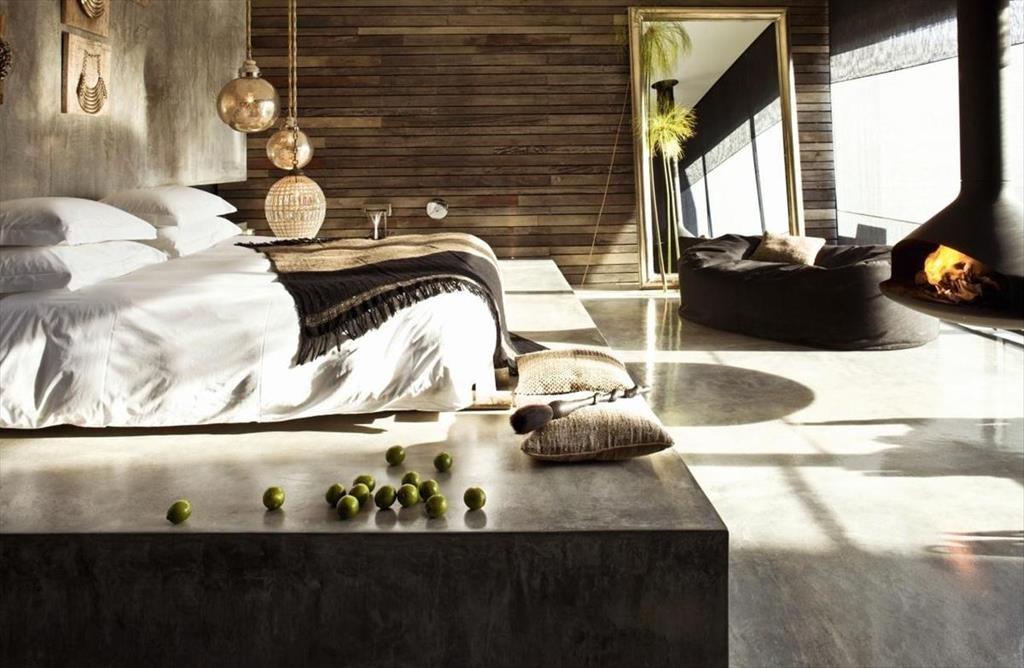 Areias Do Seixo Charm Hotel & Residences, Torres Vedras Image 2