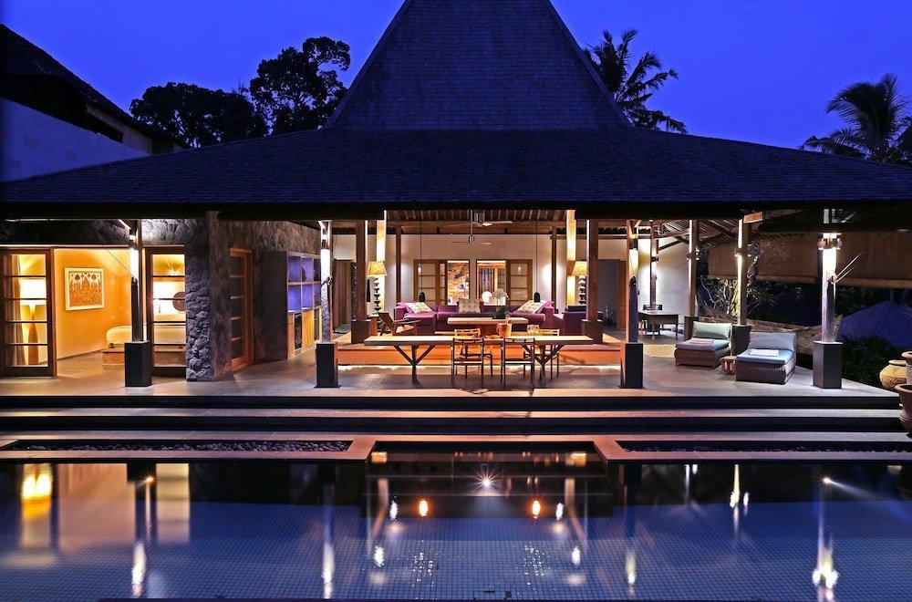 The Purist Villas Ubud, Bali Image 9