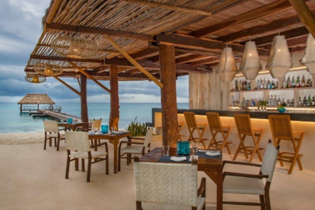 Viceroy Riviera Maya, Playa Del Carmen Image 26