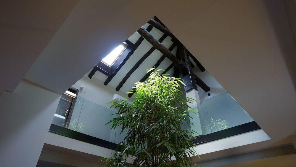 Iriarte Jauregia Hotel, Bidegoian Image 10