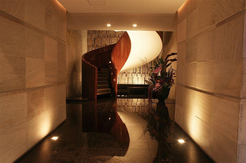 Las Alcobas, A Luxury Collection Hotel, Mexico City Image 30