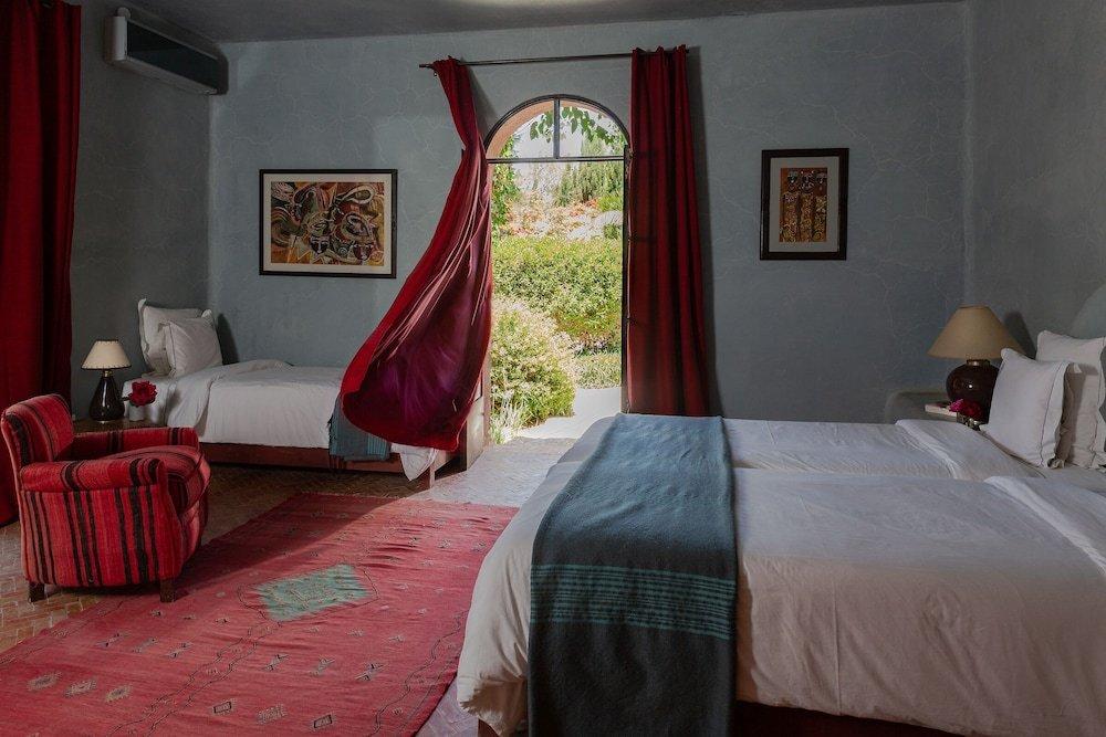 Le Jardin Des Douars, Essaouira Image 24