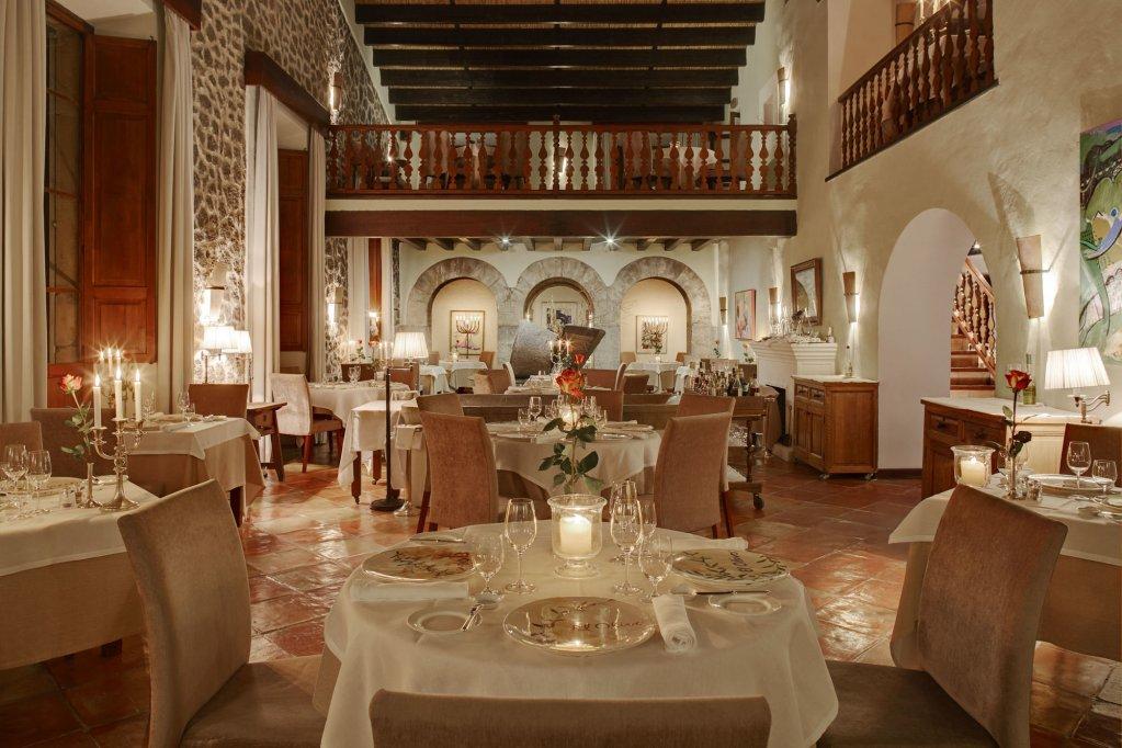 Belmond La Residencia, Deia, Mallorca Image 12