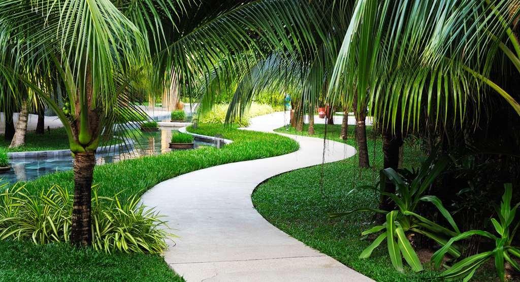 Salinda Resort Phu Quoc Island Image 28