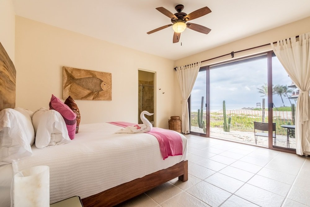 Vivo Resorts, Puerto Escondido Image 24