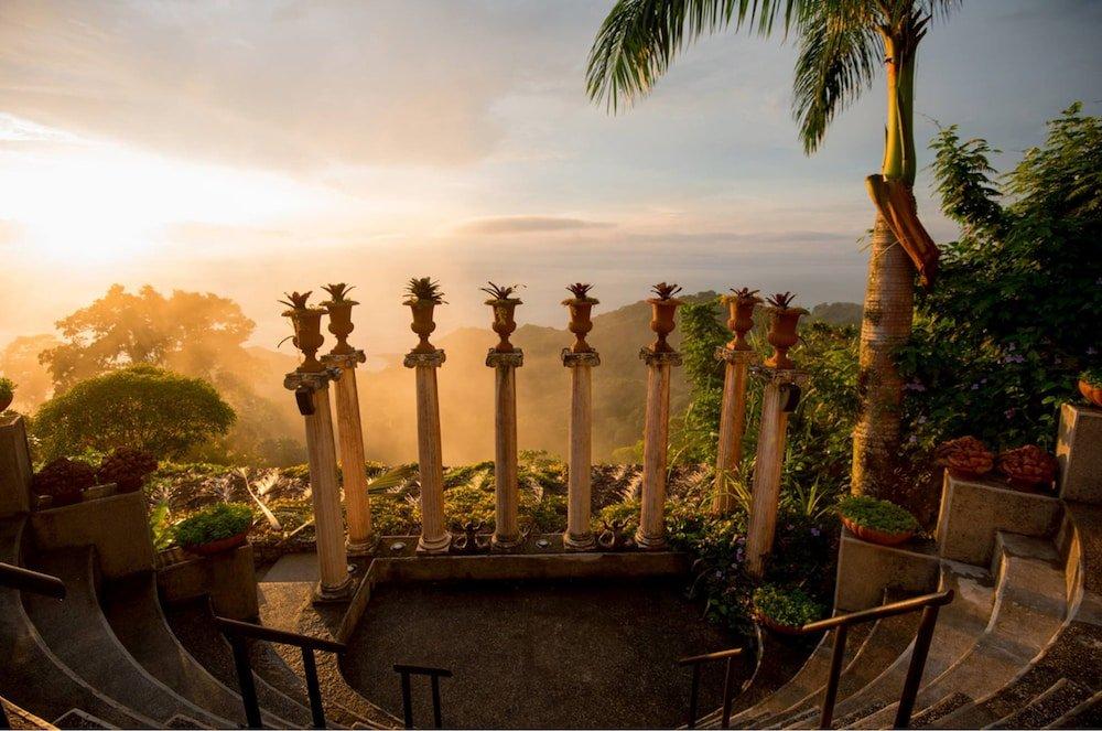 Hotel Villa Caletas, Jaco Image 6