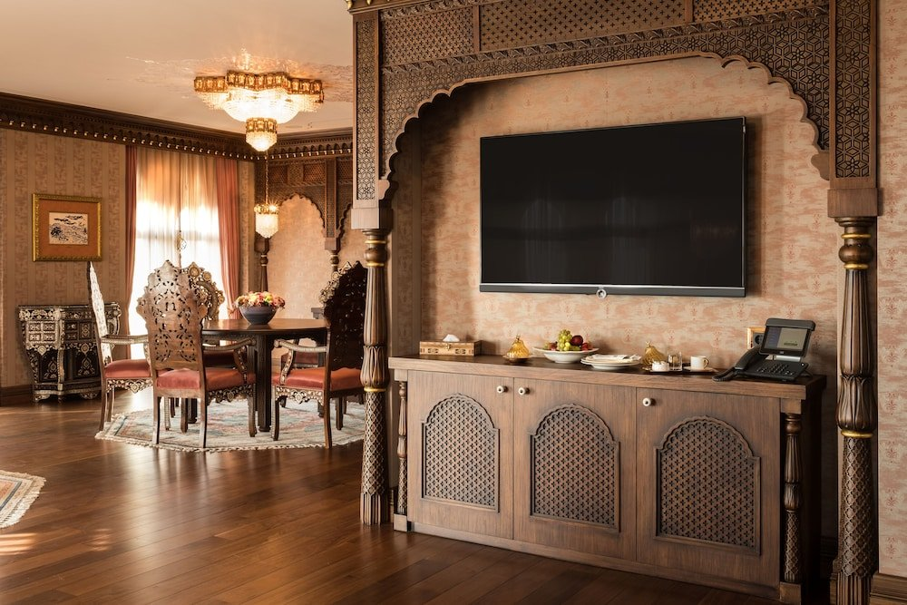 Ajwa Hotel Sultanahmet, Istanbul Image 40