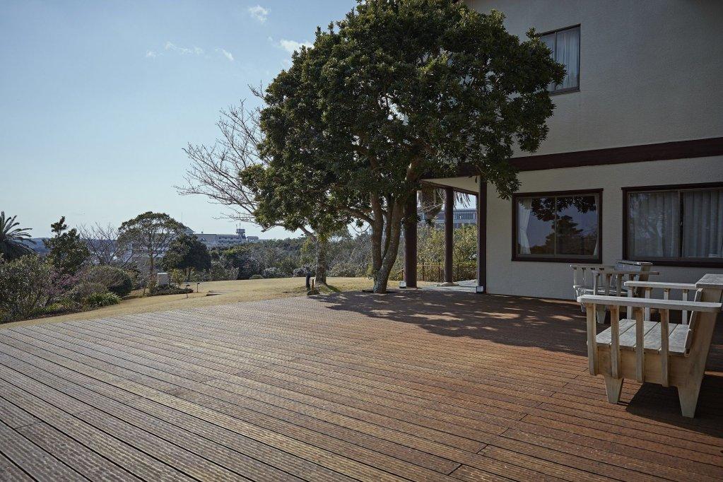 Shima Kanko Hotel The Bay Suites, Shima Image 34