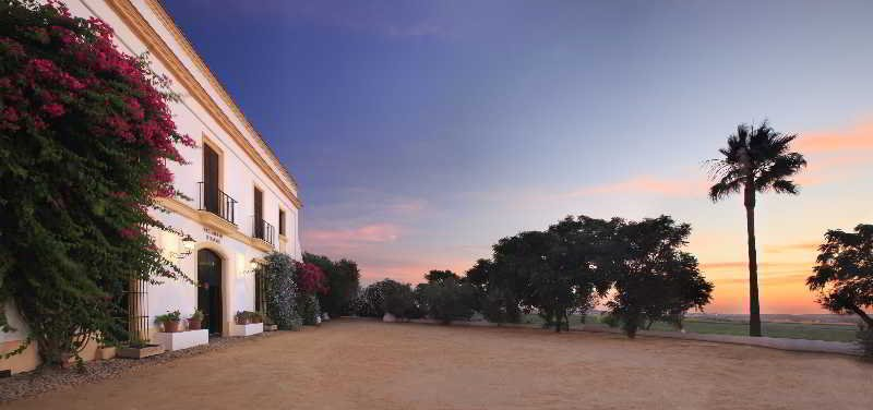 Hacienda De San Rafael, Seville Image 28