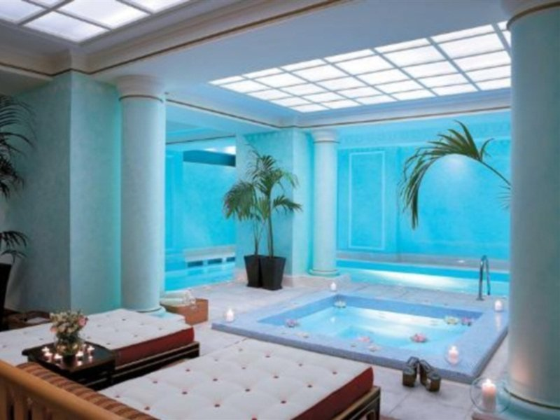 King George, A Luxury Collection Hotel, Athens Image 5