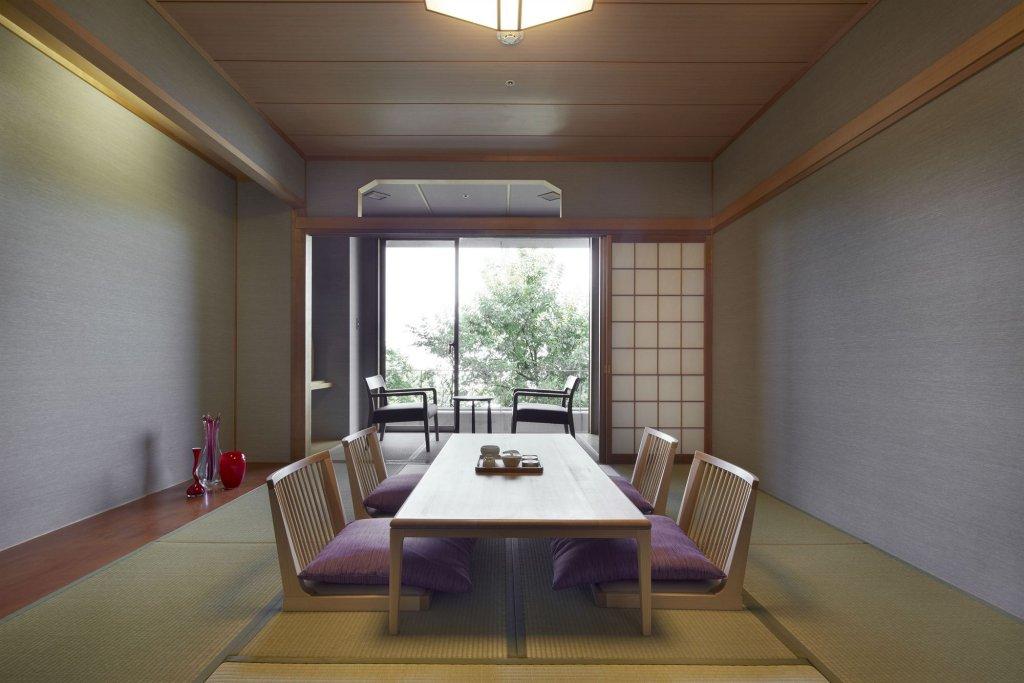 Agora Fukuoka Hilltop Hotel & Spa, Fukuoka Image 10