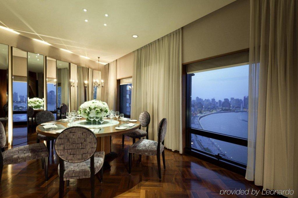 Les Suites Orient Bund, Shanghai Image 12