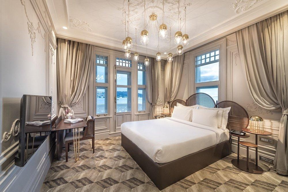 The Stay Bosphorus, Istanbul Image 43