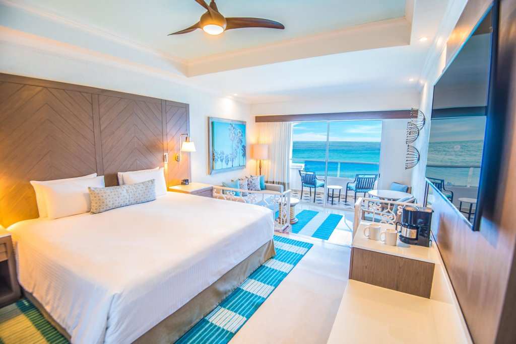 Panama Jack Resorts Gran Caribe Cancun  Image 34