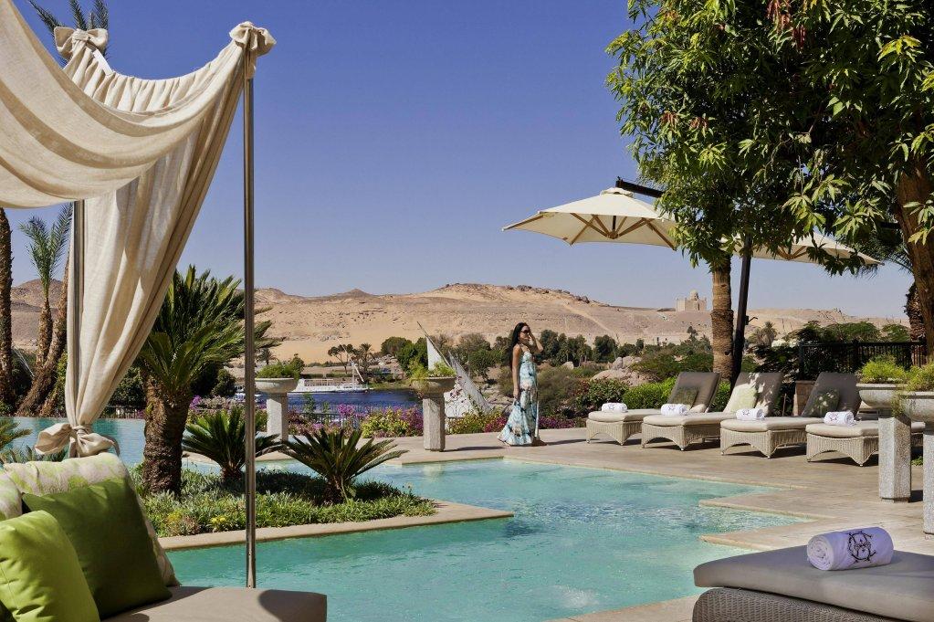 Sofitel Winter Palace Luxor Image 18
