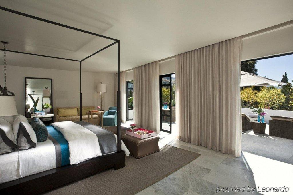 Hotel Matilda, San Miguel De Allende Image 0