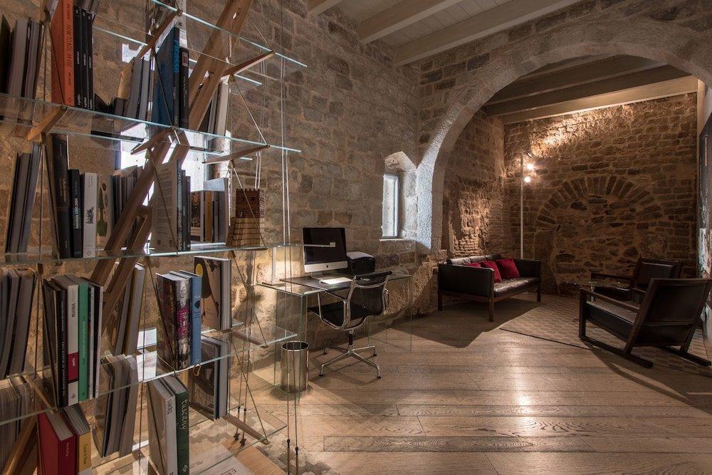Mercer Hotel Barcelona Image 14