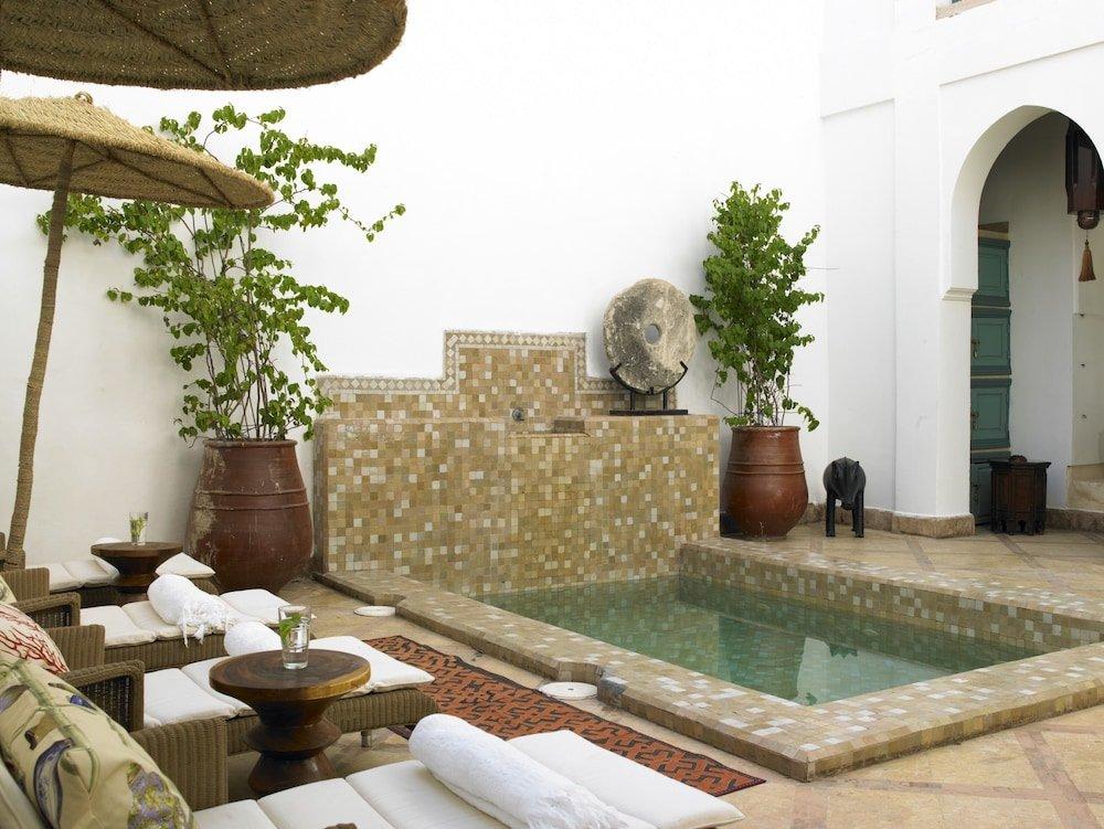 Ryad Dyor, Marrakech Image 29
