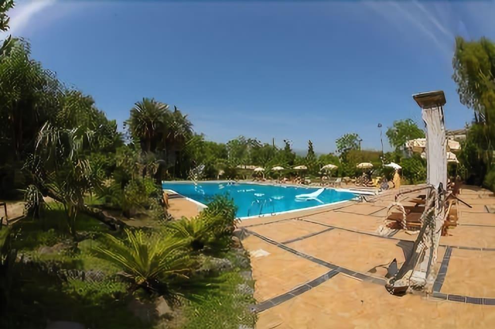 Castello Di San Marco Charming Hotel & Spa, Calatabiano Image 10