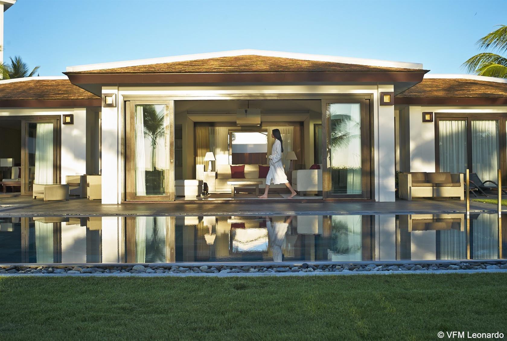 Fusion Maia Resort Danang Image 1
