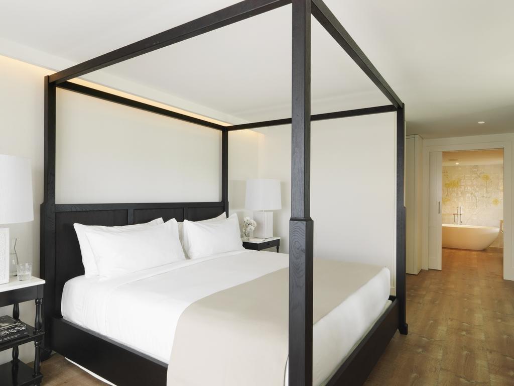 Hotel Camiral, Caldes De Malavella Image 1