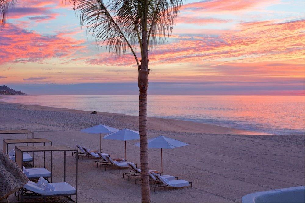 Mar Del Cabo By Velas Resorts, San Jose Del Cabo Image 30