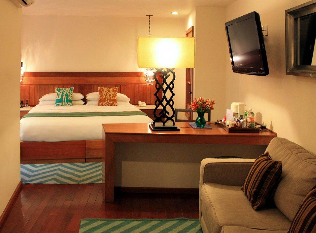 Hotel Edelmira, Guanajuato Image 33