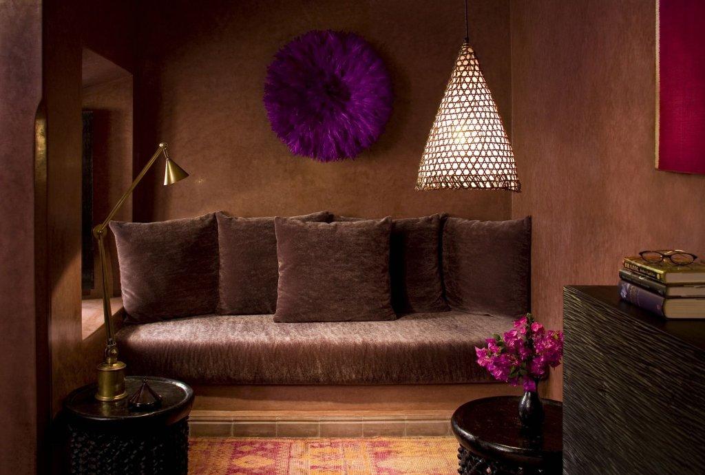 Riad Meriem, Marrakech Image 11