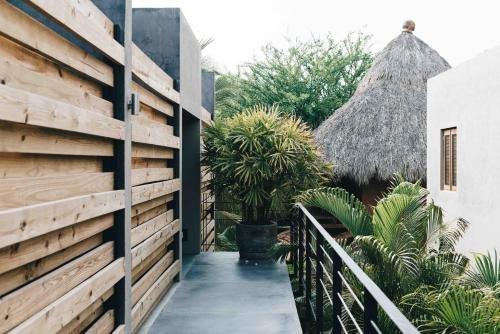 Lo Sereno Casa De Playa, Troncones Image 10