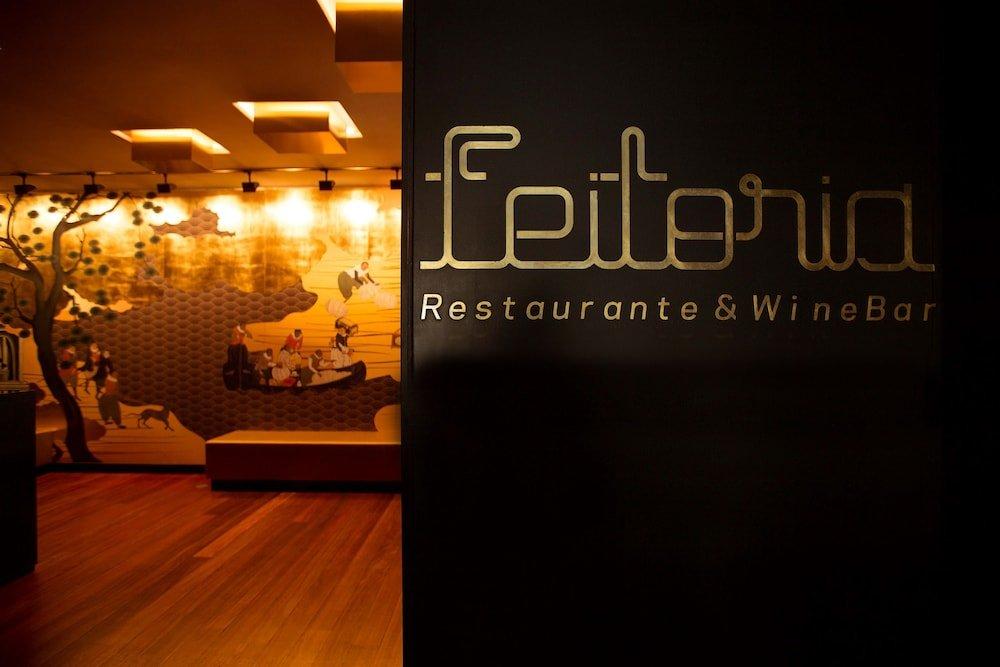 Altis Belem Hotel & Spa, Belem, Lisbon Image 43