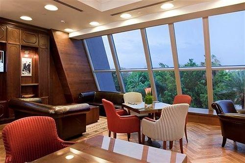 Kfar Maccabiah Hotel And Suites, Tel Aviv Image 0