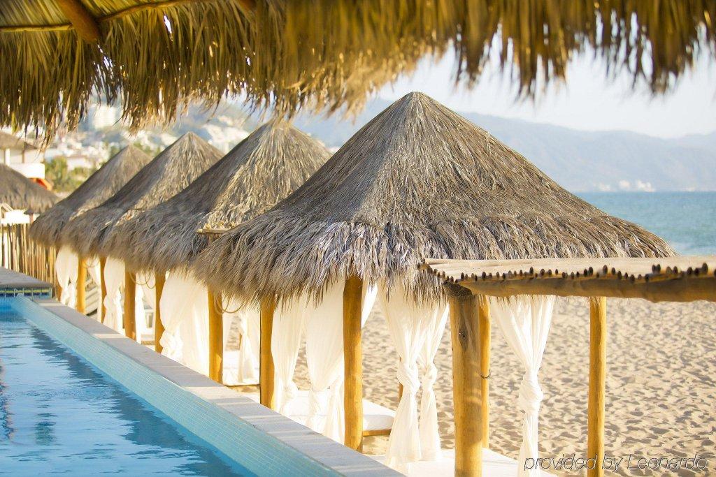 Villa Premiere Boutique Hotel & Romantic Getaway, Puerto Vallarta Image 61