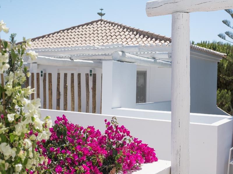 Vila Monte Farm House, Moncarapacho Image 24