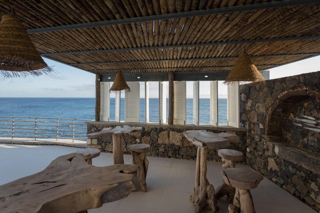 White Exclusive Suites & Villas, Lagoa Image 7