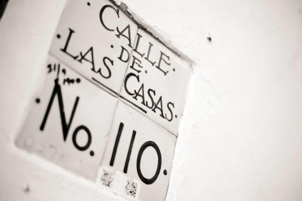 Las Casas B&b Boutique Hotel, Spa & Restaurant, Cuernavaca Image 30