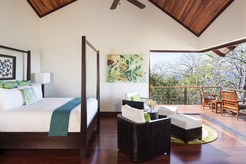 Four Seasons Resort Costa Rica At Peninsula Papaga, Guanacaste Image 23