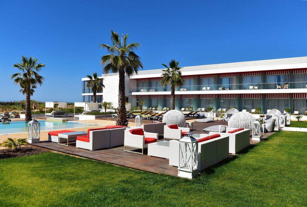 Pestana Alvor South Beach All-suite Hotel, Alvor Image 28