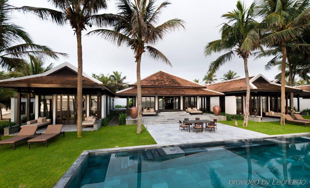 Four Seasons Resort The Nam Hai, Hoi An Image 26