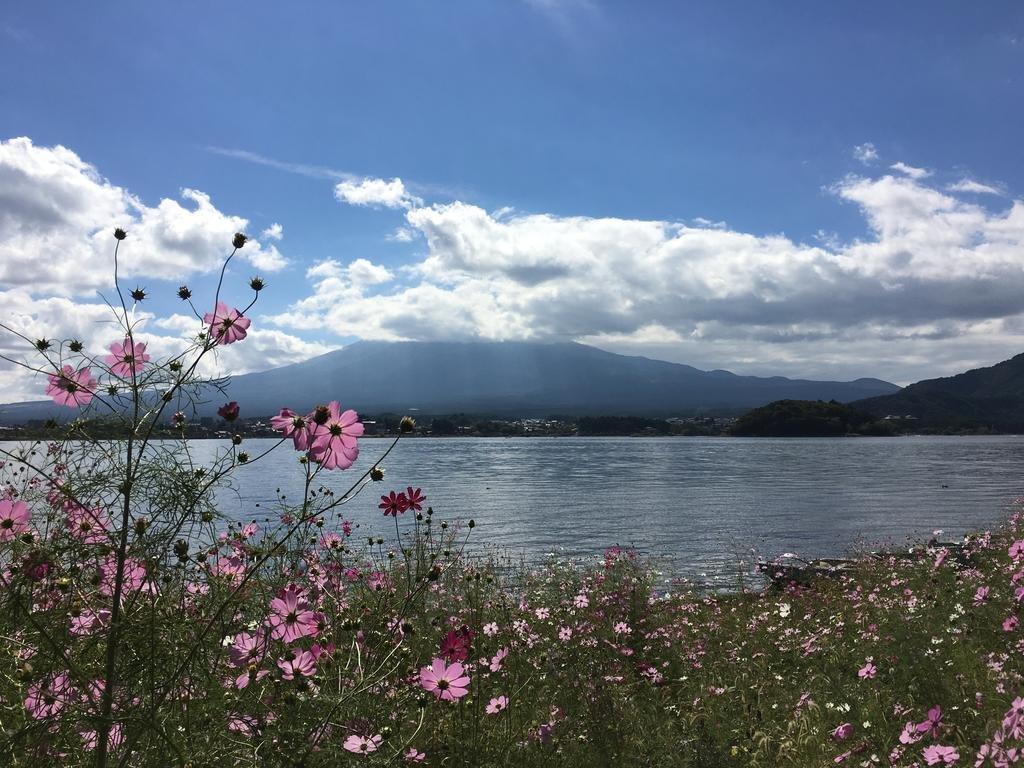 Fuji Onsenji Yumedono, Yamanashi Image 28
