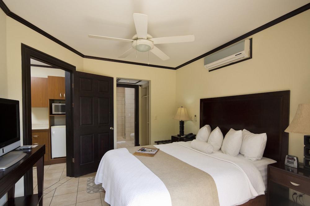 Hotel Villa Los Candiles Image 11