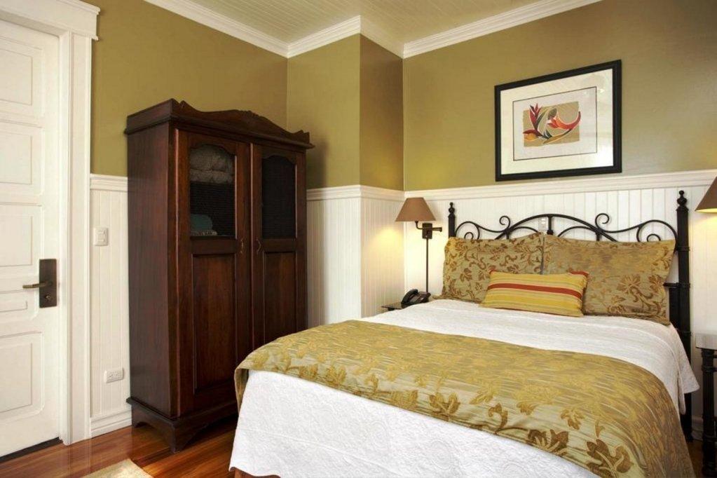 Hotel Grano De Oro, San Jose Image 40
