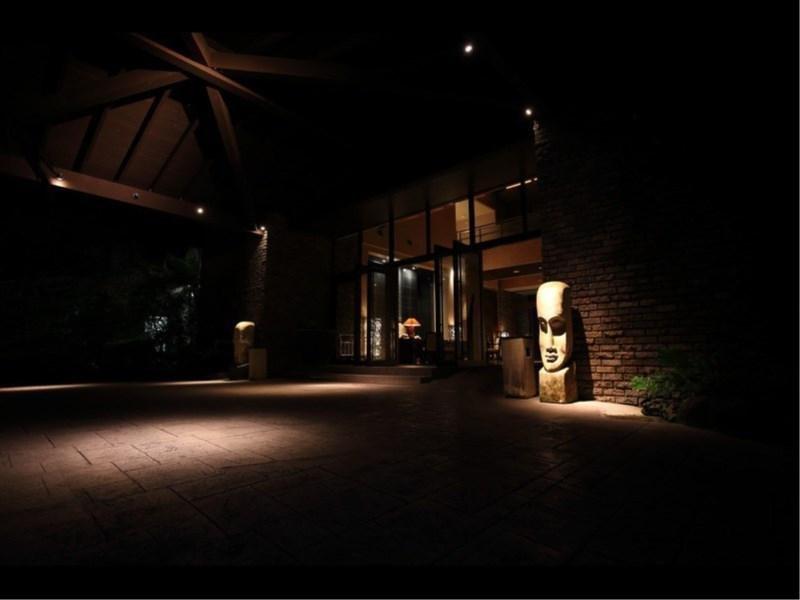 Sankara Hotel & Spa Yakushima Image 39